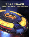 "Electric Light Orchestra, ""Flashback"", Epic 5009312"